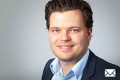 Dennis Wetzig
