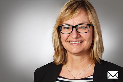 Katja Kanis