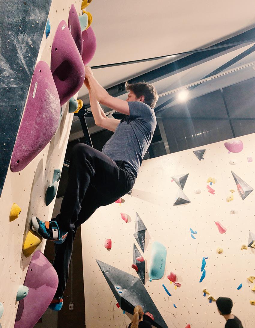 Benjamin_Boulder-Event_202002_001