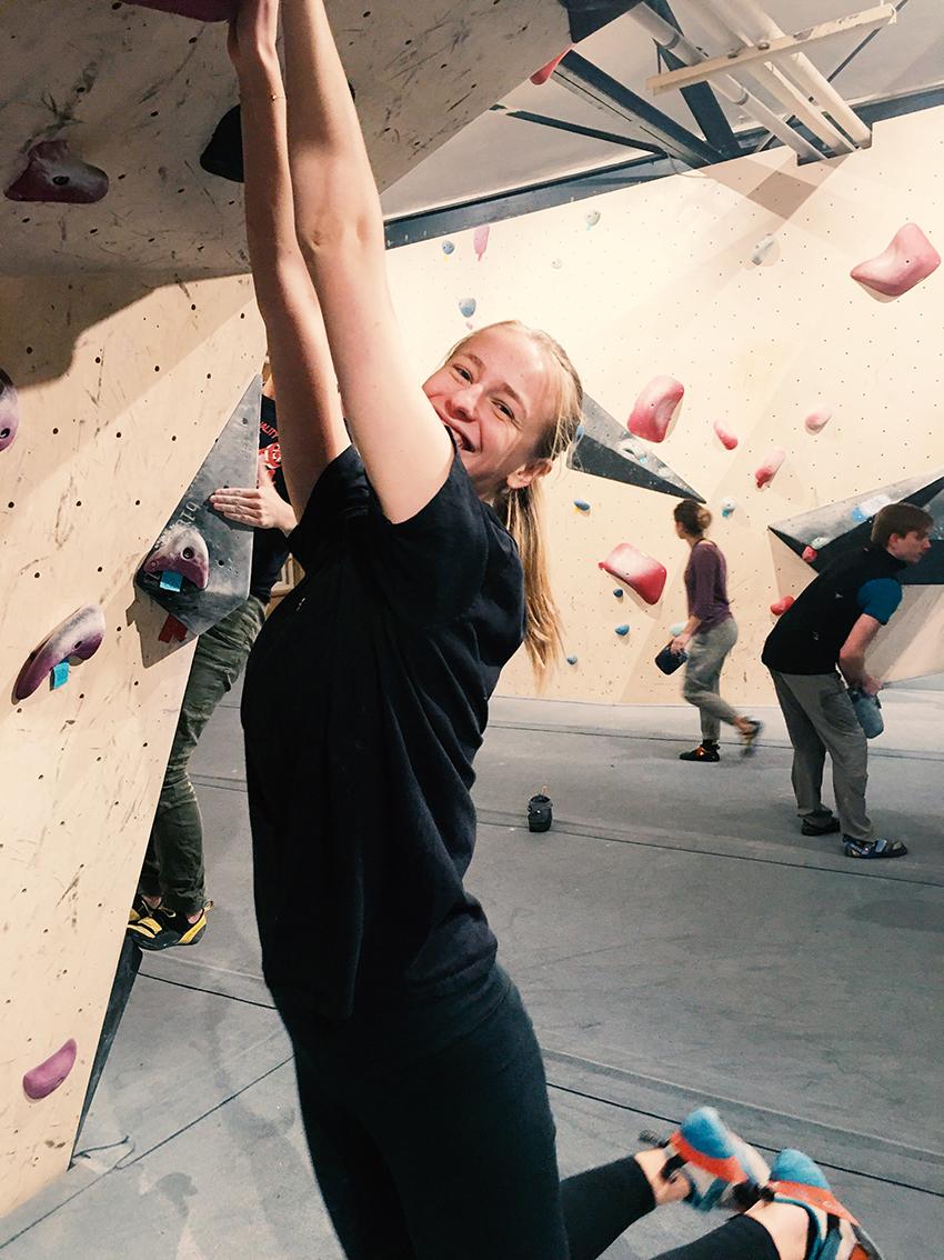 Saga_Boulder-Event_202002_001